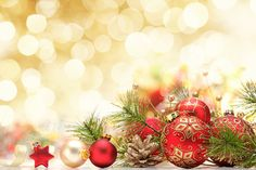 50 Christmas Decoration Ideas You Should Know for a Merry Christmas Christmas Games, Christmas And New Year, Christmas Wreaths, Christmas Decorations, Merry Christmas, Office Christmas, Christmas Activities, Christmas Movies, Kids Christmas