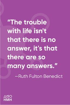 On June 5, 1887 American anthropologist, Ruth Fulton Benedict was born. Chat with other teachers by joining our group on Facebook—HMH Science—and get the best practices in science education today. Whether you're an HMH user or not—this group is for you to share information, support each other, and celebrate #science. Science Resources, Science Education, Learning Resources, The Learning Company, Education Today, High School Students, Fulton, Problem Solving, Middle School