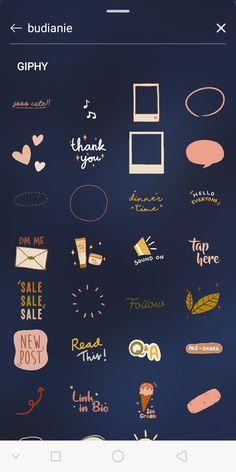 Instagram Feed Tips, Instagram Editing Apps, Instagram Emoji, Creative Instagram Photo Ideas, Instagram Frame, Instagram And Snapchat, Instagram Blog, Instagram Story Ideas, Instagram Quotes