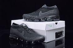 Cheap Nike Air Force 1 Ultra Flyknit Nike 2016 Style BlackWhiteCool GreyBlack mens womens shoes Discount Sale 2018 black friday 2018 2017