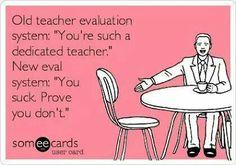 iTeachSTEM: 10 memes that sum up my life as a teacher...