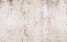 Grunge wall texture with peeling paint - Free by Patternpictures.com