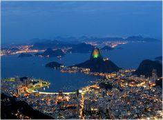 #Apartments_for_sale_in_Lagoa_in_Rio_de_Janeiro