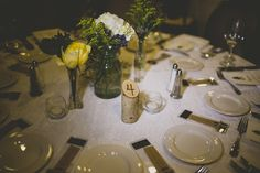 Woodcliff Hotel and Spa Wedding | NY Wedding Captured by Lime and Green Photography | NY Wedding Florist | Stacy K Floral