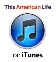 A Little Bit of Knowledge | This American Life