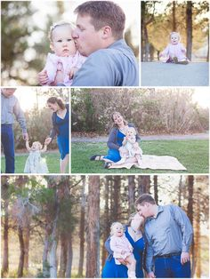 Peterson Family {Ridgecrest Family Photographer} — Cinnamon Wolfe Photography natural light photography, family photography, childrens photography, one year old child, family poses photography