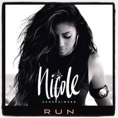 Nicole Scherzinger, music