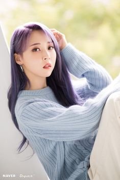 "Mamamoo Thailand 🇹🇭 on Twitter: ""[Naver x Dispatch] 📸 #MOONBYUL #มุนบยอล ⭐️   #MAMAMOO #มามามู (9)… "" Kpop Girl Groups, Korean Girl Groups, Kpop Girls, K Pop, Rapper, Mamamoo Moonbyul, Solar Mamamoo, Korean Artist, Rainbow Bridge"