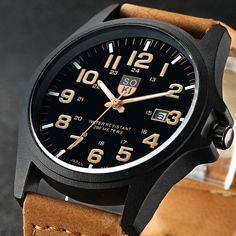 #Watch #Watches #Men #Man #Gadget #Electronic #Smartwatch #Horloge #Cheap #Design #Design Watch #Accessoires #AliExpress #Musthave #Must #Have