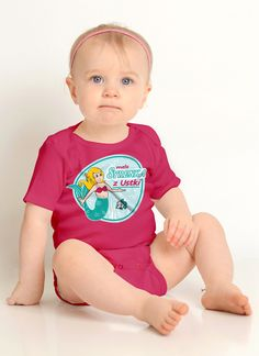 #tshirt #design #RioCreativo #Ustka  #baby body