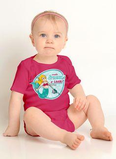 #tshirt #design #RioCreativo #Ustka  #baby body