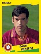 Fonseca Daniel