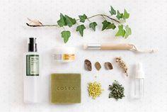 COSRX | COSRX ORIGINAL PURE ALL CLEANSING BAR