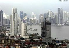 CHB TO PROVIDE TWO NEW SCHEMES WITH 1,700 FLATS : A BIG OFFER