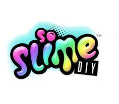 Image result for slime logos