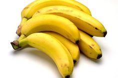 Tratamientos para el Cabello con Banano. http://trucoscaserosparaelpelo.com/tratamientos-para-el-cabello-con-banano-2/