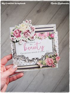 http://artistycrafty.blogspot.ie/2016/04/5-projects-2-videos-and-one-beautiful.html