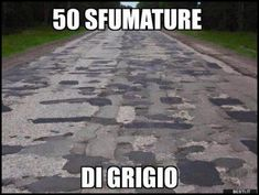 50 sfumature