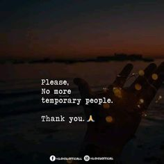 Muse Quotes, Reality Quotes, Attitude Quotes, Words Quotes, Positive Attitude, Silence Quotes, Quotes That Describe Me, Mixed Feelings Quotes, Postive Quotes