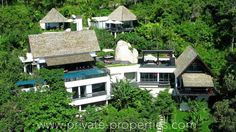 For rent: Villa Yin, Kathu Thailand - JamesEdition