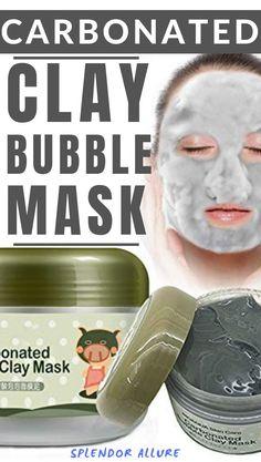 Techniques And Strategies For natural skin care - Modern Makeup Guide, Makeup Tools, Makeup Geek, Makeup Ideas, Beauty Makeup, Organic Skin Care, Natural Skin Care, Tighten Pores, Shrink Pores