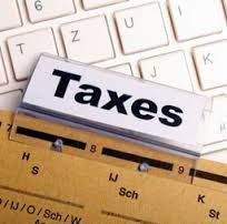 This formed is filled every year by every person who is earning income. #TaxLawyer forms are usually in the shape of the worksheet where the income figures are used to measure the exact value of the tax which should be paid in a year.