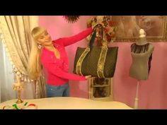 Best Ideas For Diy Clothes Grunge Tutorials - DIY Clothes Tutorial Ideen Diy Clothes Tutorial, Diy Tutorial, Grunge Outfits, Diy Dog Kennel, Diy Kleidung, Handbag Patterns, Hipster, Clutch, New Bag