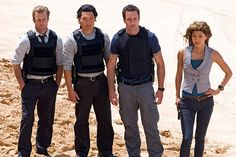 Hawaii Five-0 Games, Trivia, Personality Quizzes, Hawaii Five-0 User Quizzes, Celeb Rater