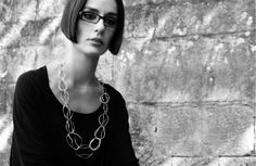 Liliana Guerreiro | Collections Great necklace <3