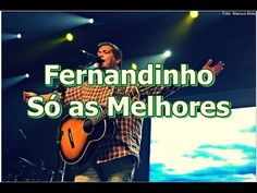 Anderson Freire - AS MELHORES,  Coletânea de Ouro gospel mais tocadas 2016/2017 - YouTube