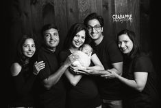 Merrimack Valley Newborn Photos :: Baby V · Crabapple Photography Baby Poses, Newborn Poses, Newborn Shoot, Family Portraits, Family Photos, Facebook T Shirt, Big Brown Eyes, Outdoor Portraits, Pregnancy Photos