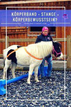 Kennst Du Tellington Training mit Pferden? Nein? Dann wirf doch einen Blick auf den Blog - hier erfährst Du, was es mit TTouches & Co. auf sich hat #lesetipp #pferdebuch #pferdetraining #tellington #ttouch #körperband #körperbandage #balancepads #achtsamkeit #pferdemassage #propriozeptivestraining #gleichgewicht #balance #pony #shetty #stangentraining
