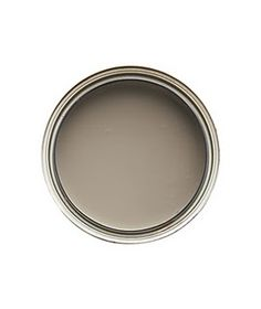 benjamin moore: chelsea gray.  We used in my dining room - I love it!