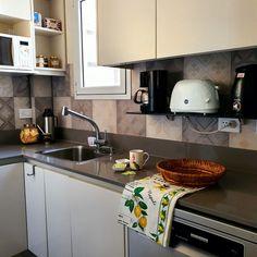 Kitchen Aid Mixer, Kitchen Appliances, Home, Bunk Beds, Studio, Diy Kitchen Appliances, Home Appliances, Ad Home, Homes