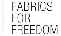 Fabrics For Freedom