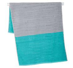 kas-room-flinders-bath-towel-teal
