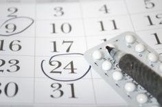 Anticonceptivos después del parto ¿Cuál es mejor? | Blog de BabyCenter