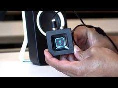 ¡¡Chollo!! Adaptador de audio Bluetooth Logitech Bluebox por 22,47€  Si quieres poder mandar el sonido de forma inalámbrica desde cualquier dispositivo con bluetooth a unos altavoces, aprovechate de este chollo para llevarte este adaptador de audio Logitech que está a precio mínimo histórico.