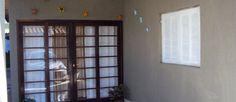 Que tal passar Corpus Christi de 03/06 à 07/06 em Praia Grande, Ubatuba, SP, nessa casa que acomoda até 10 pessoas? O preço para o período baixou! Reserve Agora: http://www.casaferias.com.br/imovel/104949/casa-a-2-km-da-praia-grande-p-temporada #feriado #corpuschristi