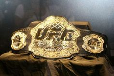 UFC... Every Fighters goal... To be The Champion. War MMA! 8531 Santa Monica Blvd West Hollywood, CA 90069 - Call or stop by anytime. UPDATE: Now ANYONE can call our Drug and Drama Helpline Free at 310-855-9168.