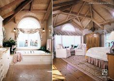 Portfolio > Residential > Cottage   Maraya Interior Design