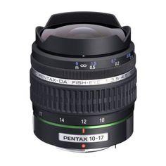 Vintage Official ASAHI PENTAX JAPAN Rear Lens cap for PENTAX PK K lens