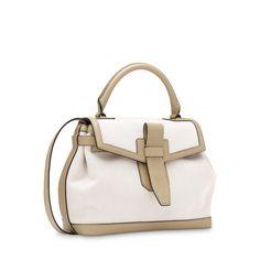 Handbag - Hand bags - Bags - Women
