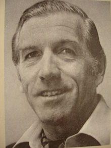 "Paul Watzlawick - autore principale di ""Pragmatica della comunicazione umana"""