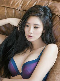 Clara Lee - 클라라 이성민