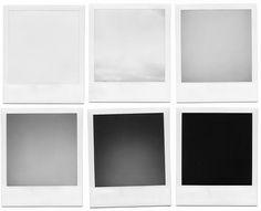 colour palette representation in polaroid photos! Deco Pastel, Photo Images, Color Stories, Grafik Design, Color Patterns, Colour Schemes, Color Palettes, Artsy Fartsy, Color Inspiration