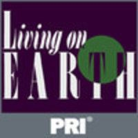 Whale Songs by Living on Earth on SoundCloud