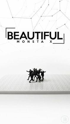 MX - Wallpaper - BEAUTIFUL