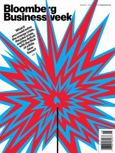 Linefeed's Magazine Cover Archive (formerly NMCA). Curated by Michael Bojkowski. Visit linefeed for more information. Book Design Layout, Print Layout, Graphic Design Posters, Graphic Design Illustration, Koi, Bloomberg Businessweek, Yearbook Covers, Magazine Cover Design, Magazine Covers