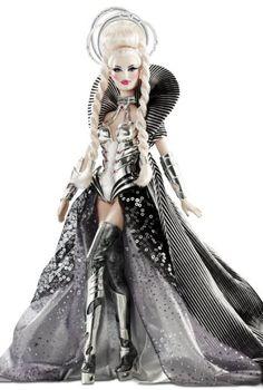 Resultados de la Búsqueda de imágenes de Google de http://i775.photobucket.com/albums/yy36/calidadyprecionl/barbie-goddess-galaxy-lg.jpg
